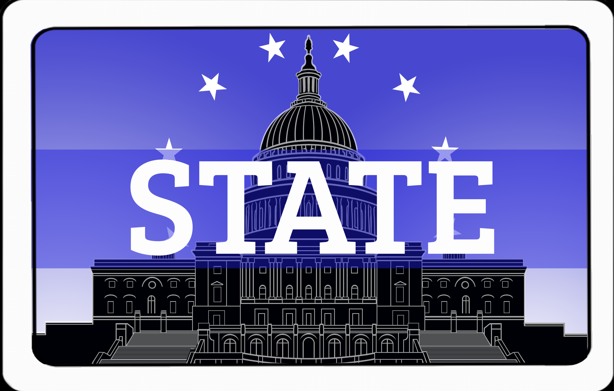 State Card.png