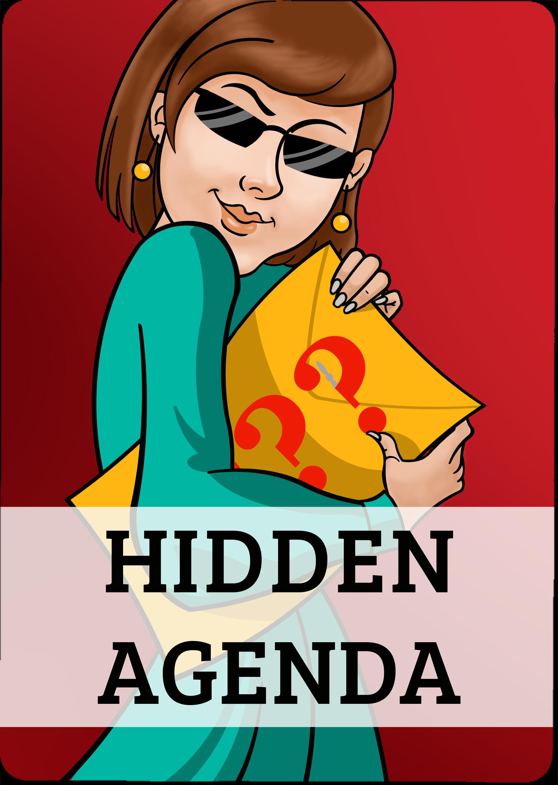 Hidden Agenda.png