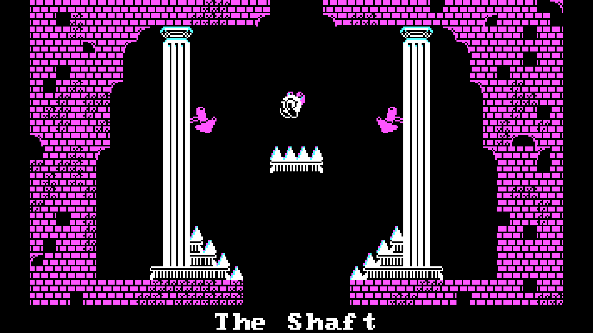 The Shaft.png