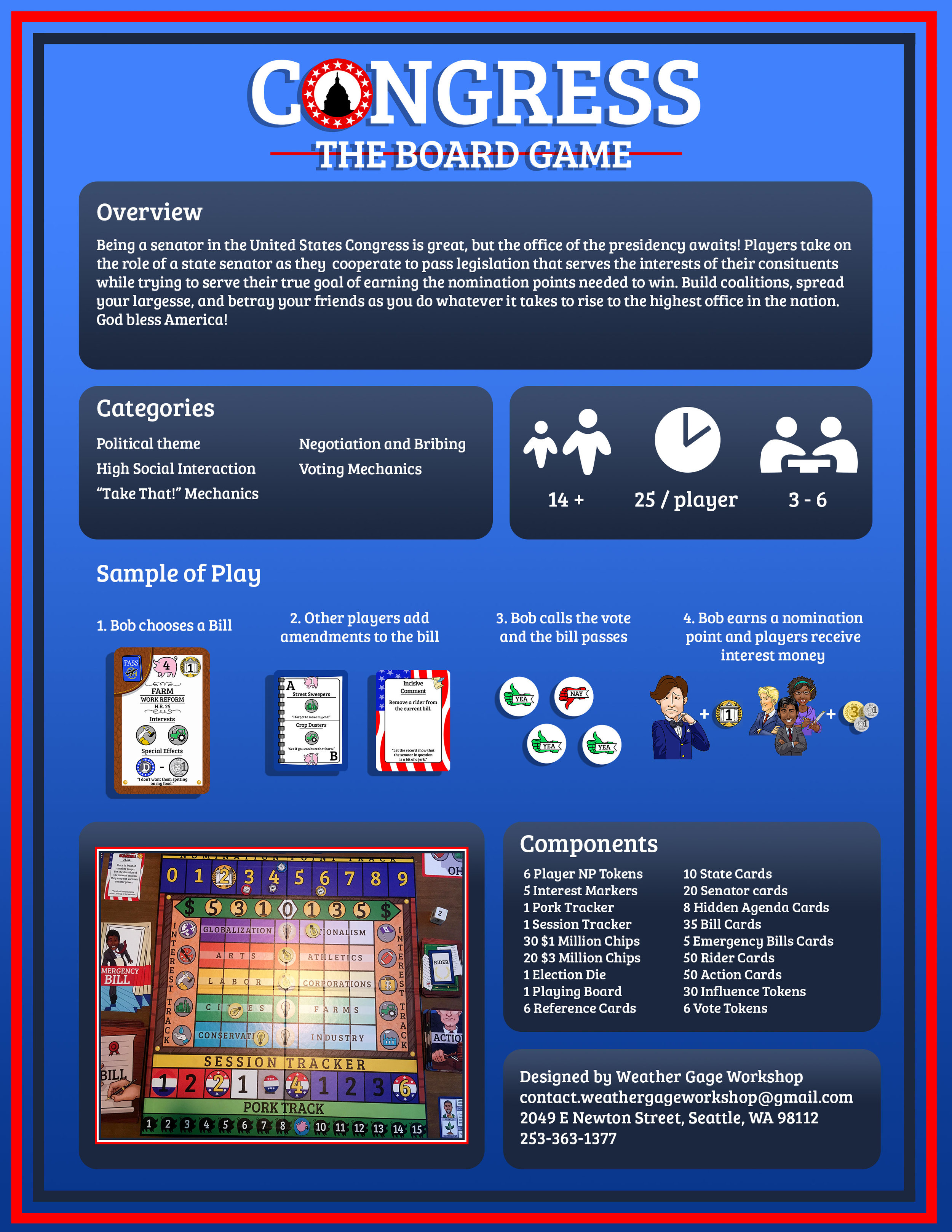 Congress The Board Game - Sell Sheet.jpg