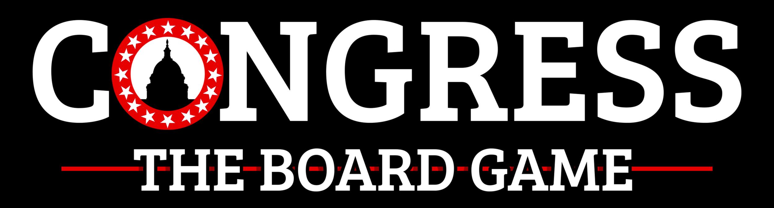Game Logo Transparent Background.png
