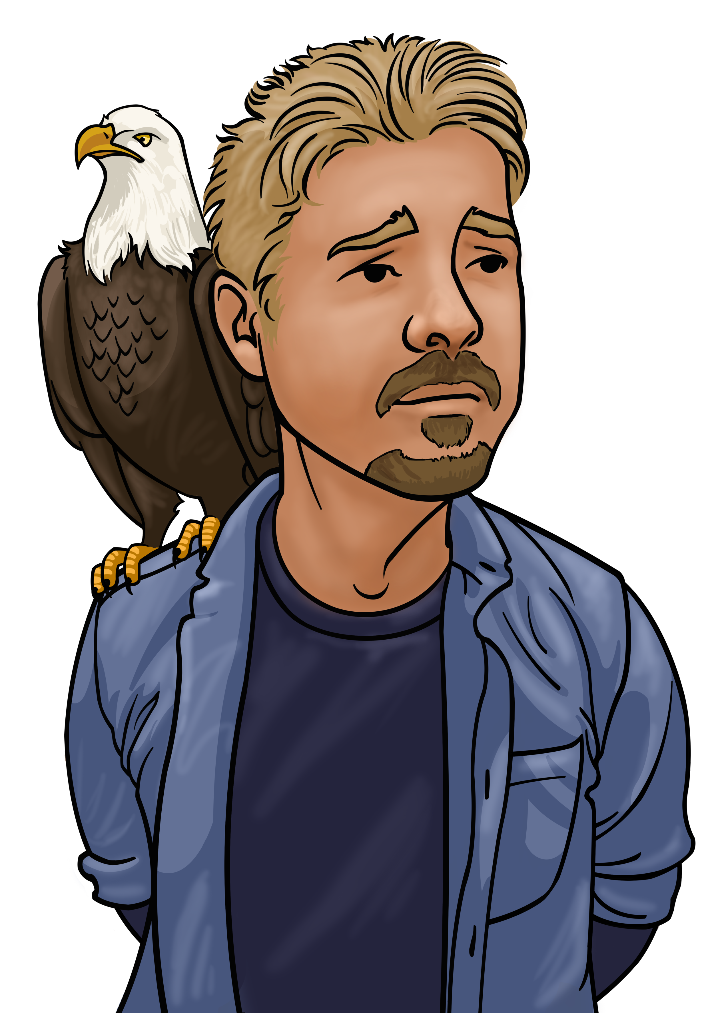 Alex portrait eagle - consolidated layers .png