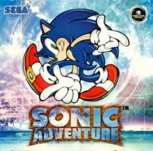 sonic adventure.jpg