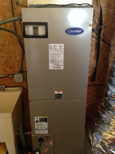 carrier-air-handler.jpg