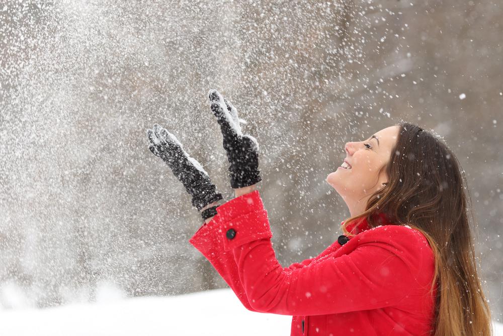 winter-indoor-air.jpg