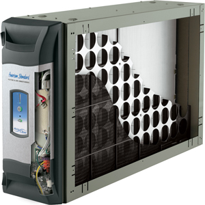 Norman-Heating-Air-Conditioning-Oklahoma-Accuclean-Filtration-System