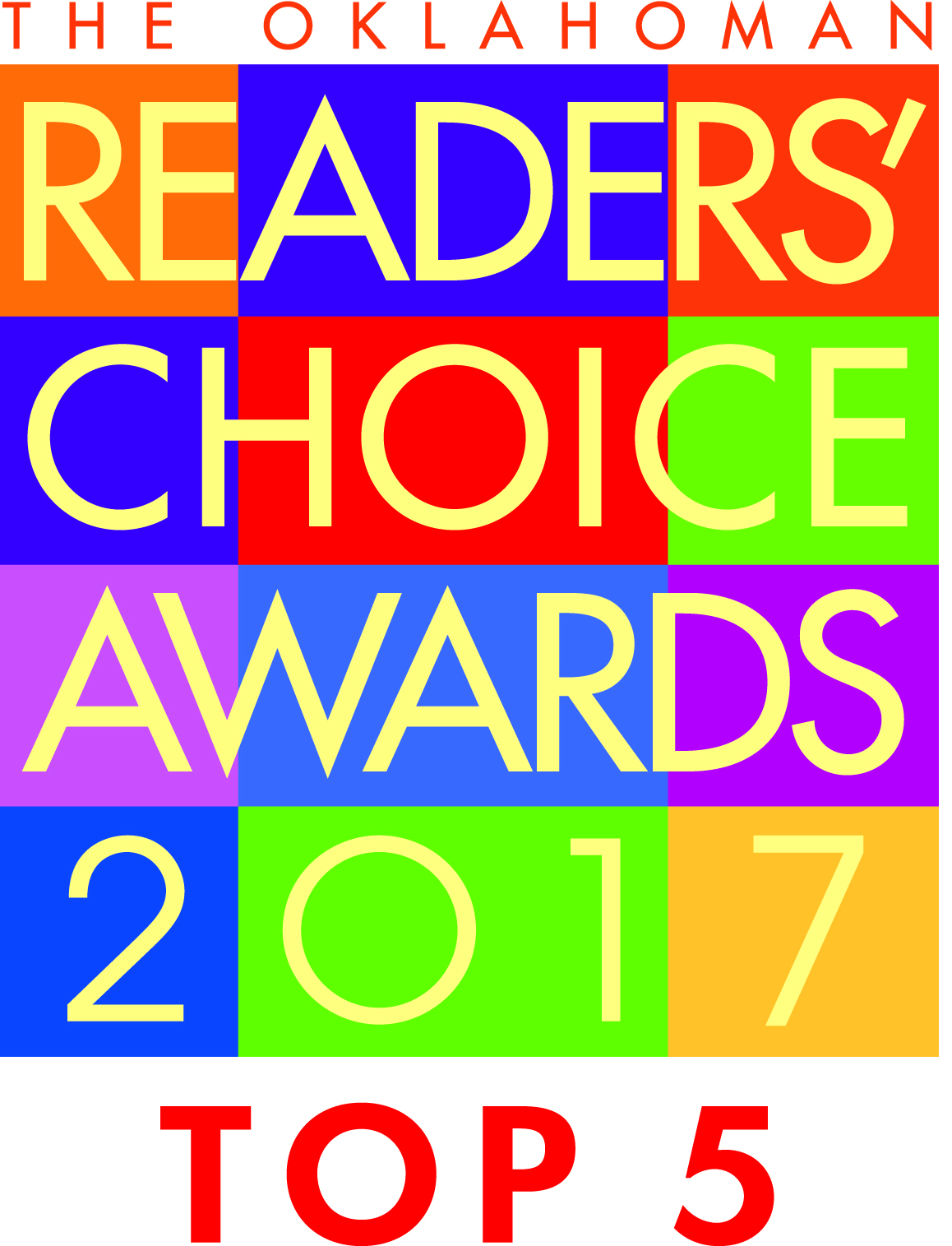 4C_VECT_READERS_CHOICE_TOP5_2017.jpg