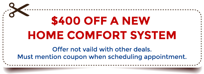 NHA_Coupon-ComfortSystem.jpg