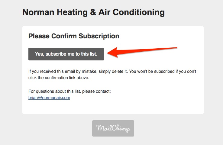 Norman_Heating___Air_Conditioning__Please_Confirm_Subscription_-_matt_mcmkt_com_-_McMahon_Marketing_Mail.jpg