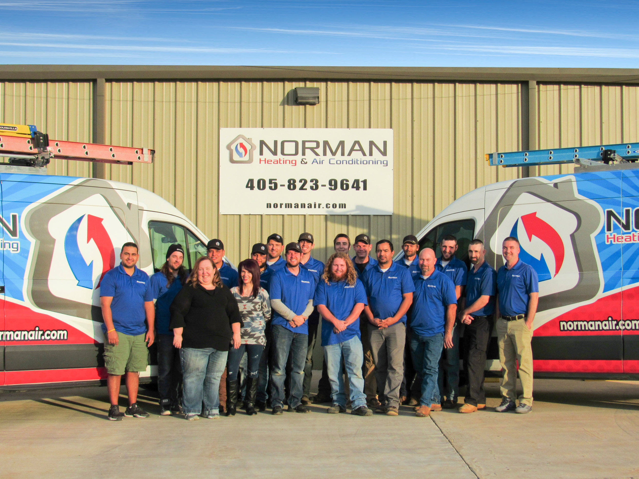 Norman Heating and Air Employee 2018 1.jpg