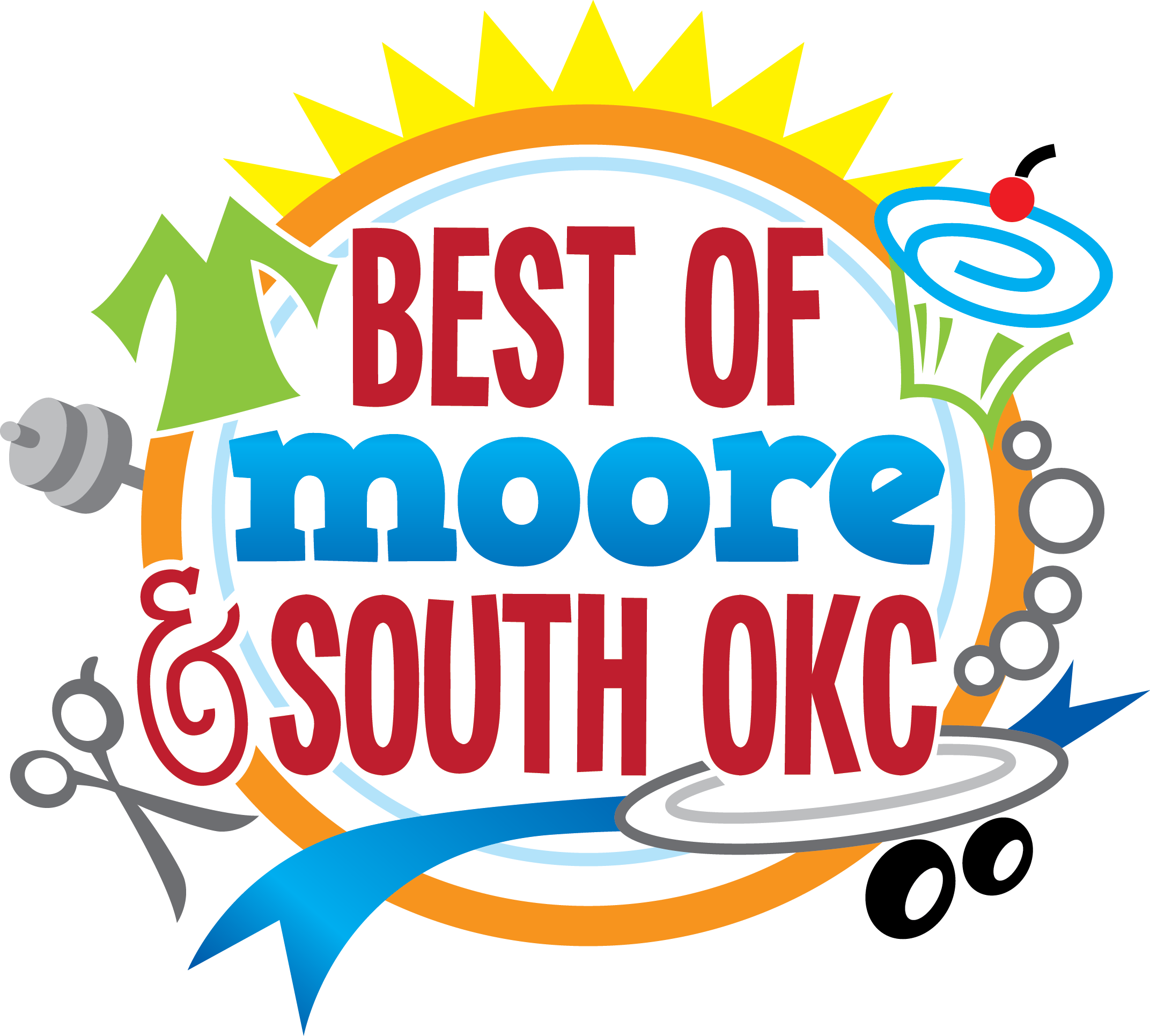2019 Best of Moore & South OKC Nominee