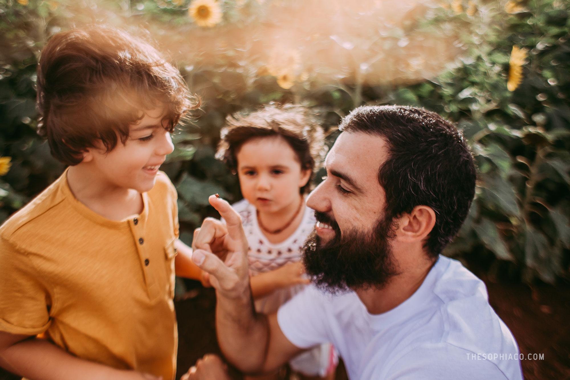 waialua-sunflowers-oahu-family-photography-03.jpg