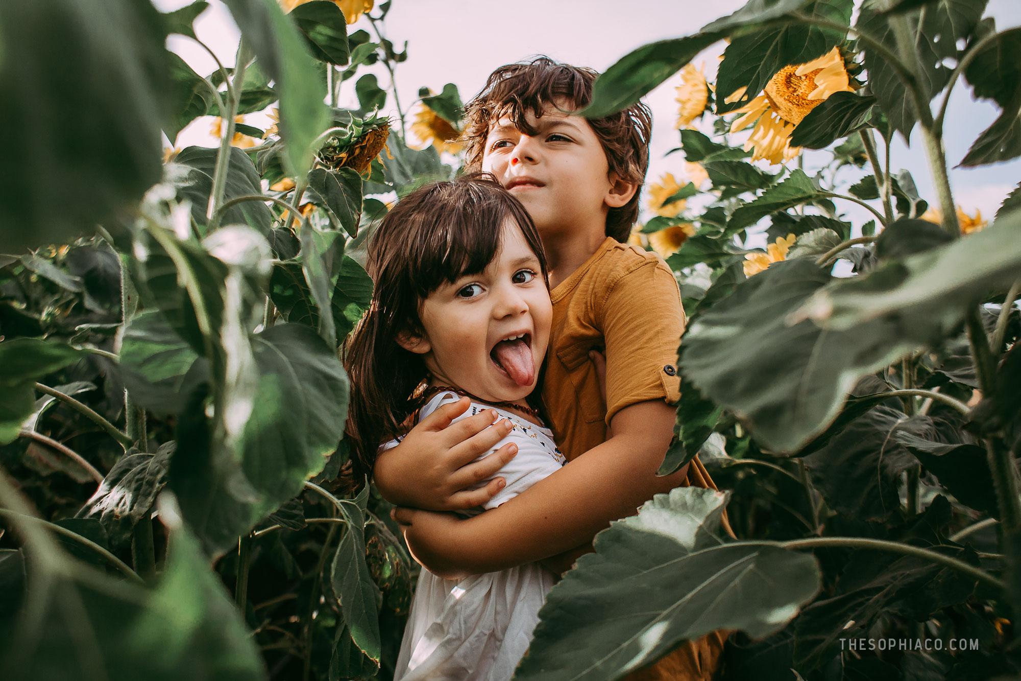 waialua-sunflowers-oahu-family-photography-04.jpg
