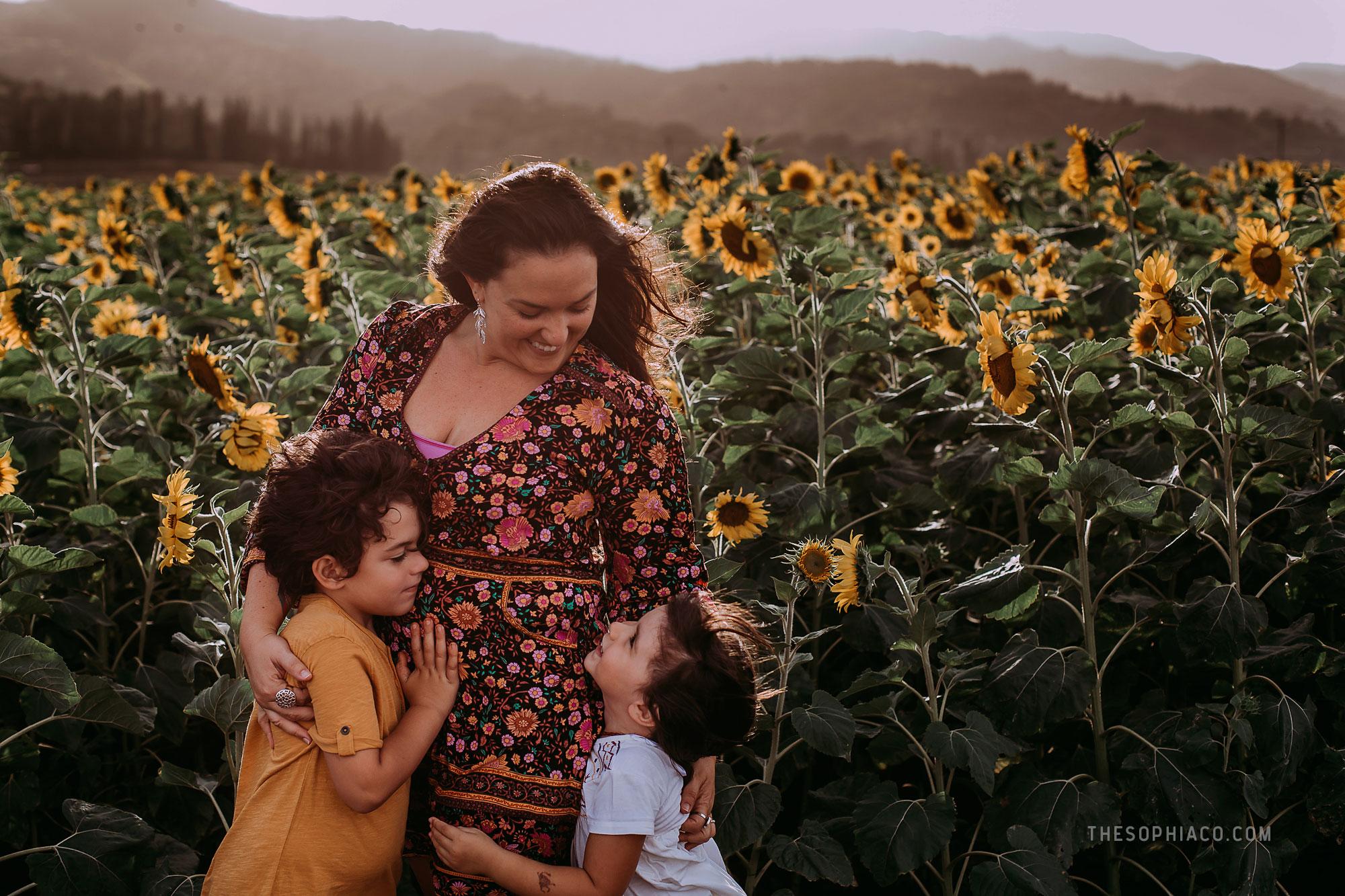 waialua-sunflowers-oahu-family-photography-06.jpg