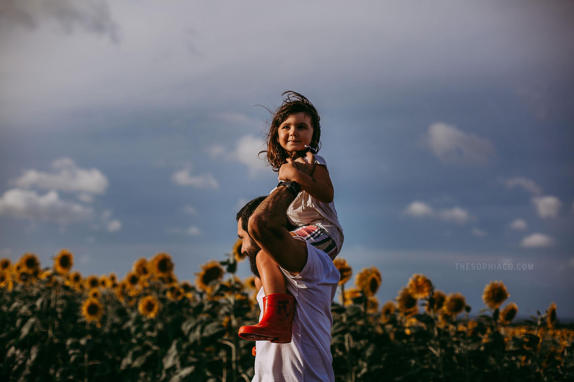 waialua-sunflowers-oahu-family-photography-09.jpg