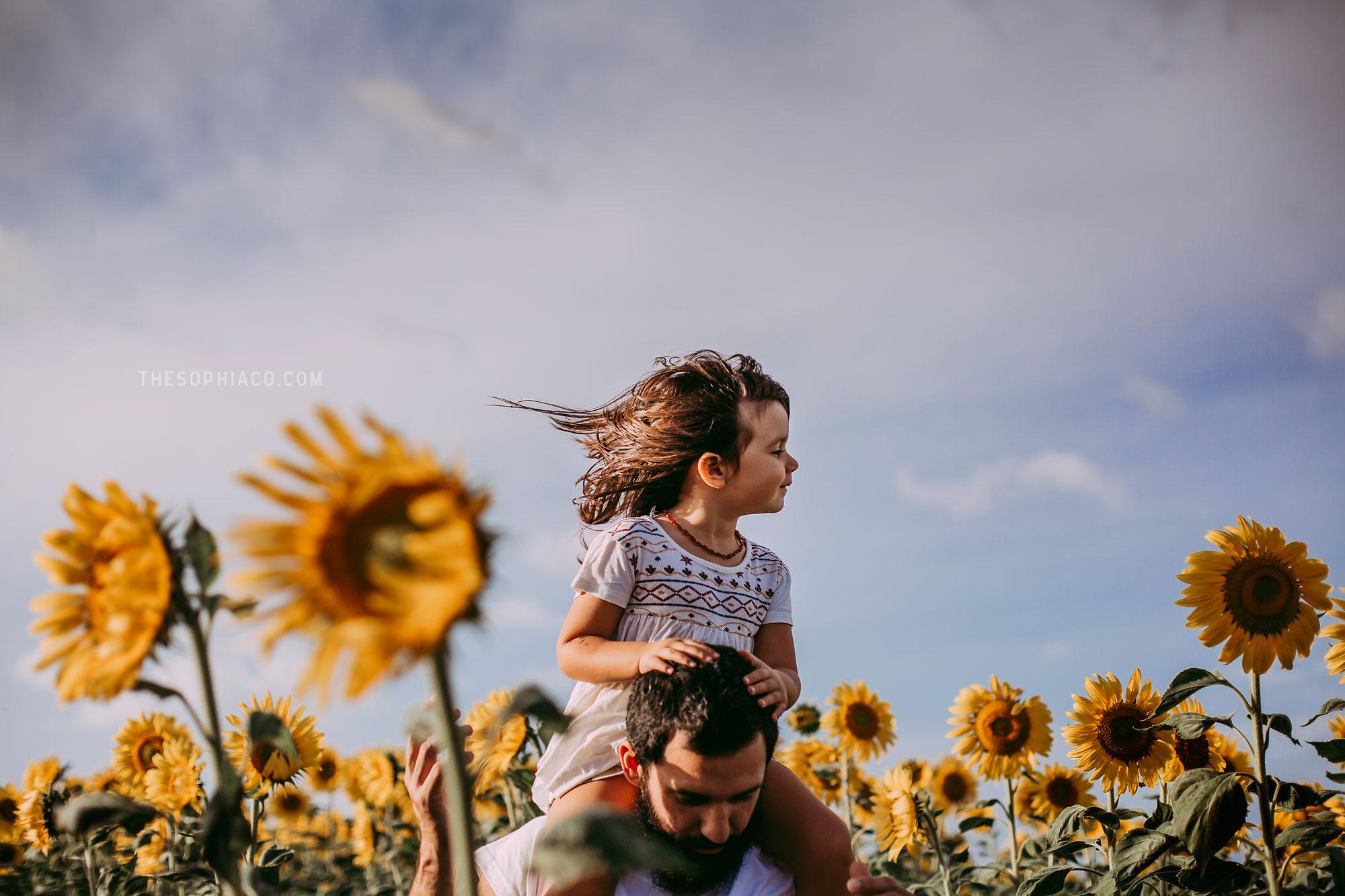 waialua-sunflowers-oahu-family-photography-11.jpg