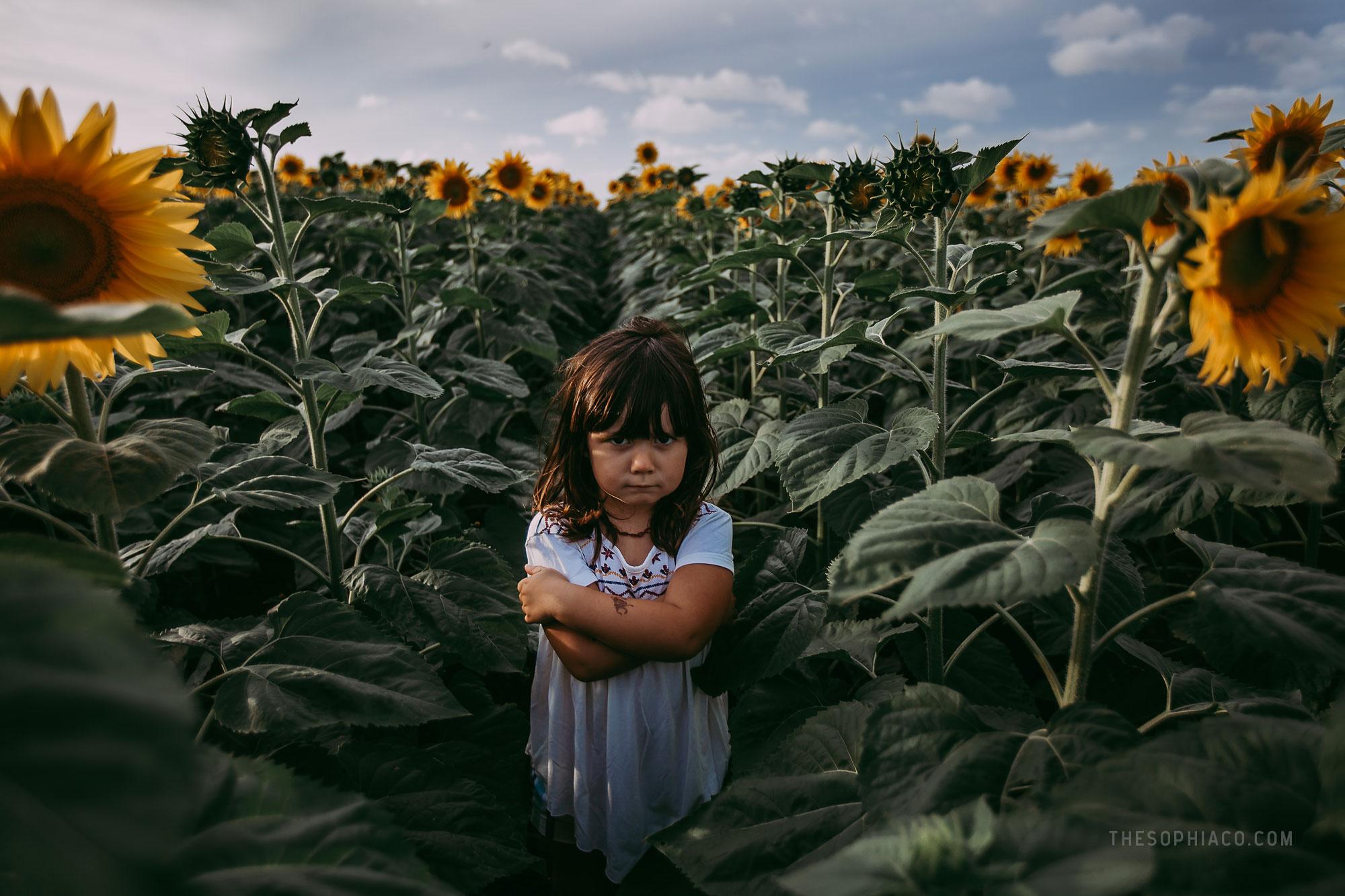 waialua-sunflowers-oahu-family-photography-12.jpg