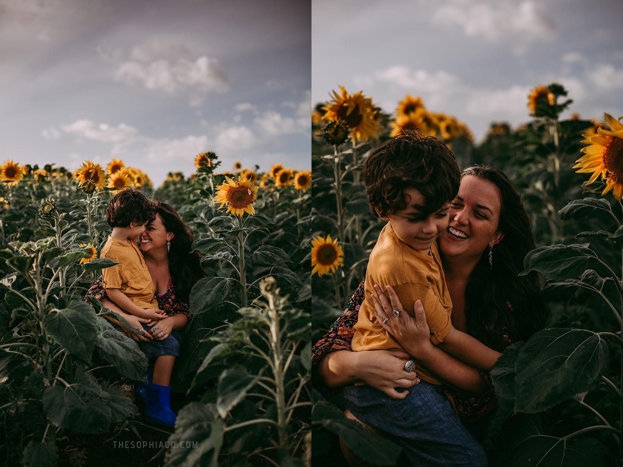 waialua-sunflowers-oahu-family-photography-15.jpg