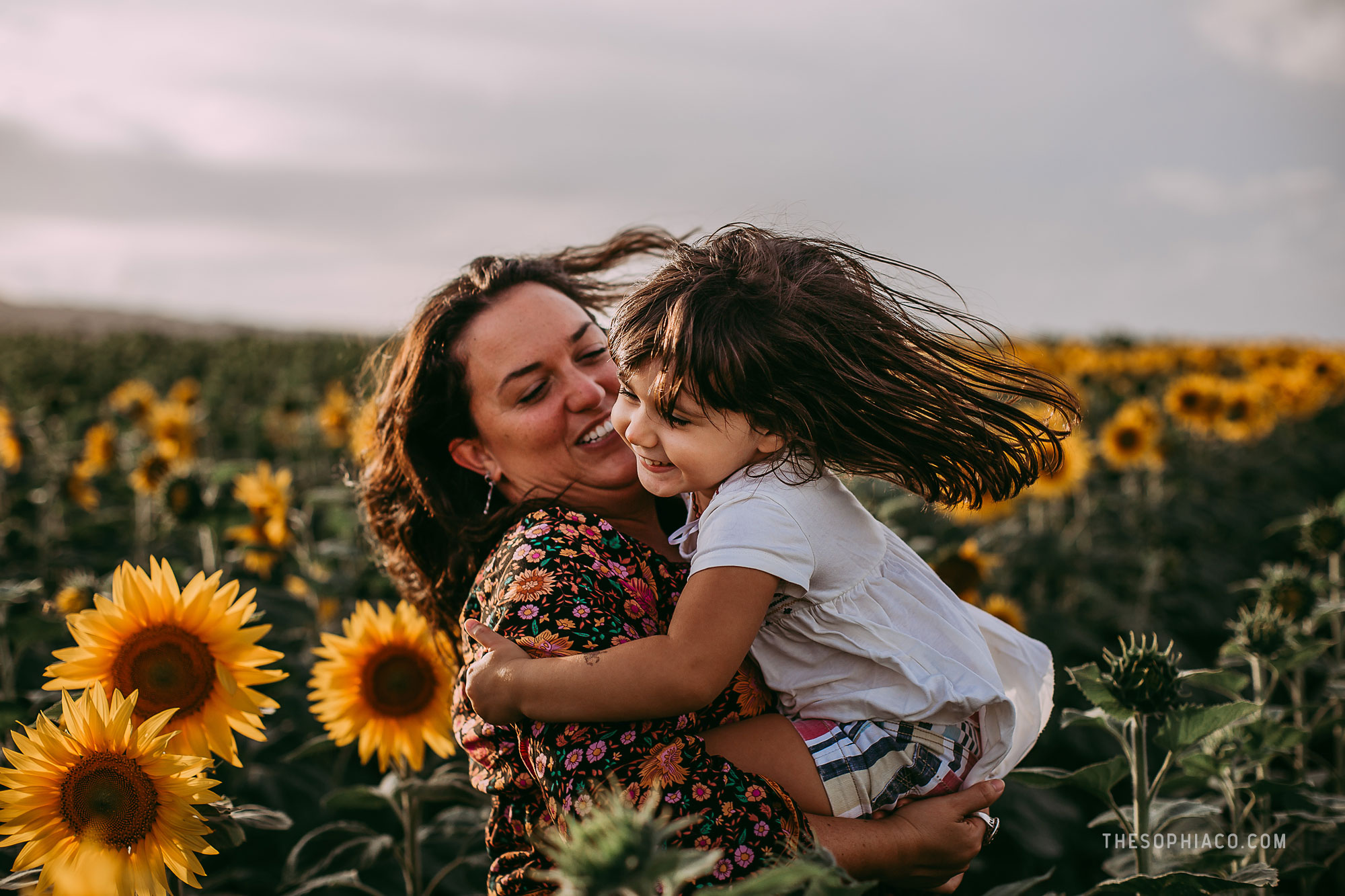 waialua-sunflowers-oahu-family-photography-17.jpg