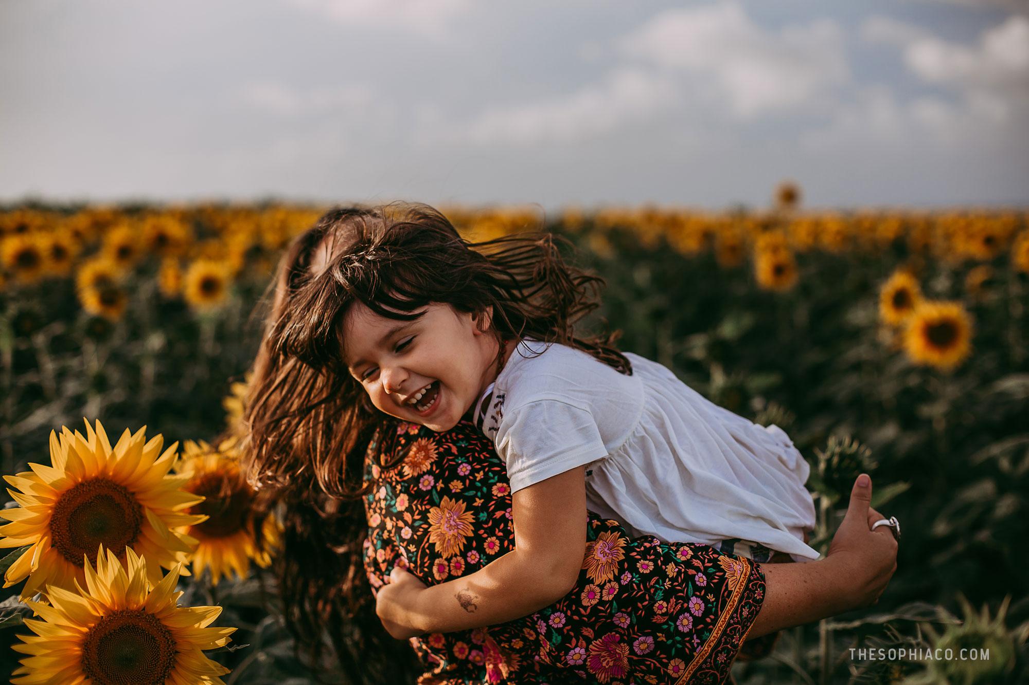 waialua-sunflowers-oahu-family-photography-18.jpg