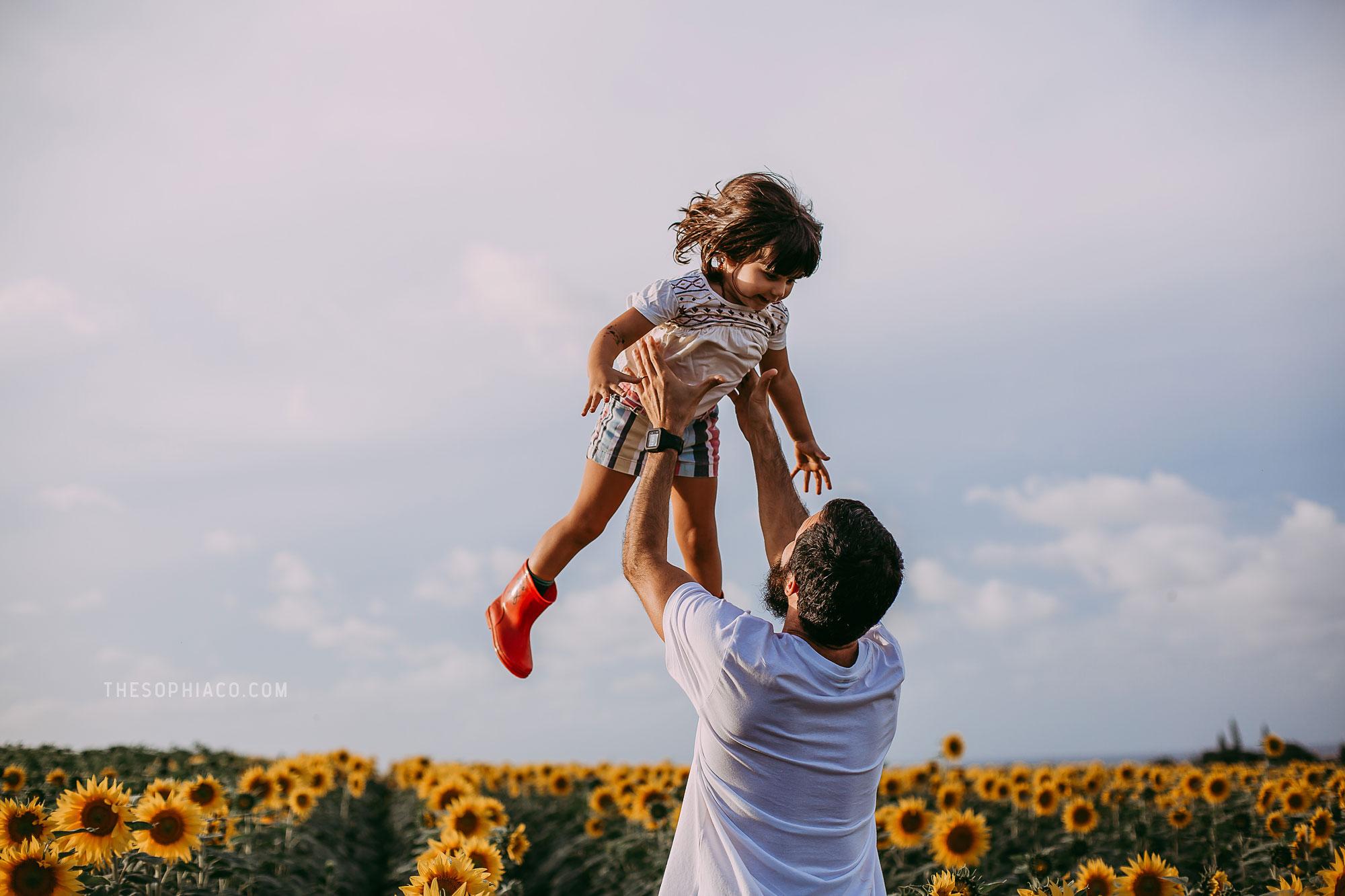 waialua-sunflowers-oahu-family-photography-20.jpg