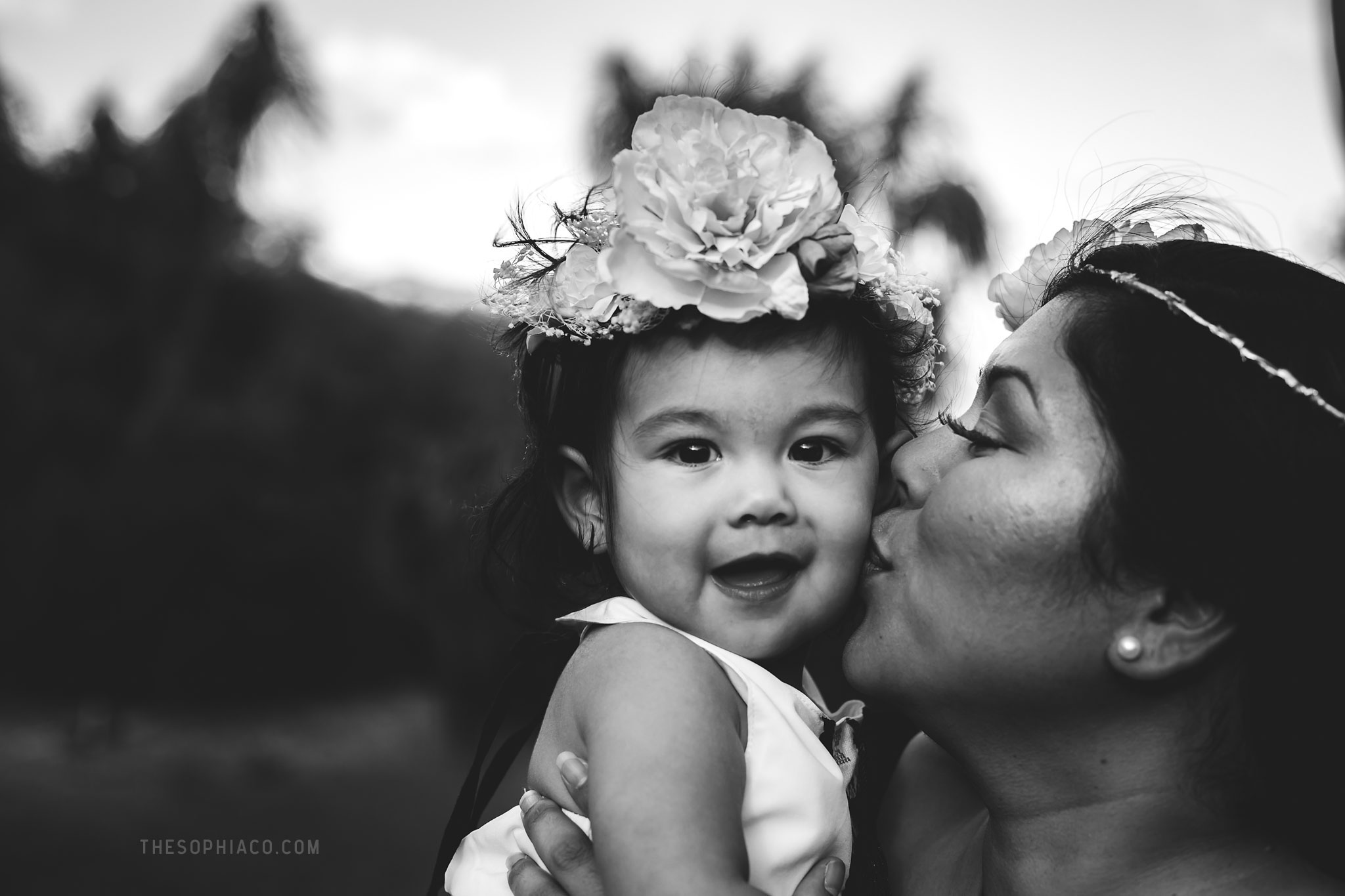 hawaii-oahu-family-photosgraphy.jpg