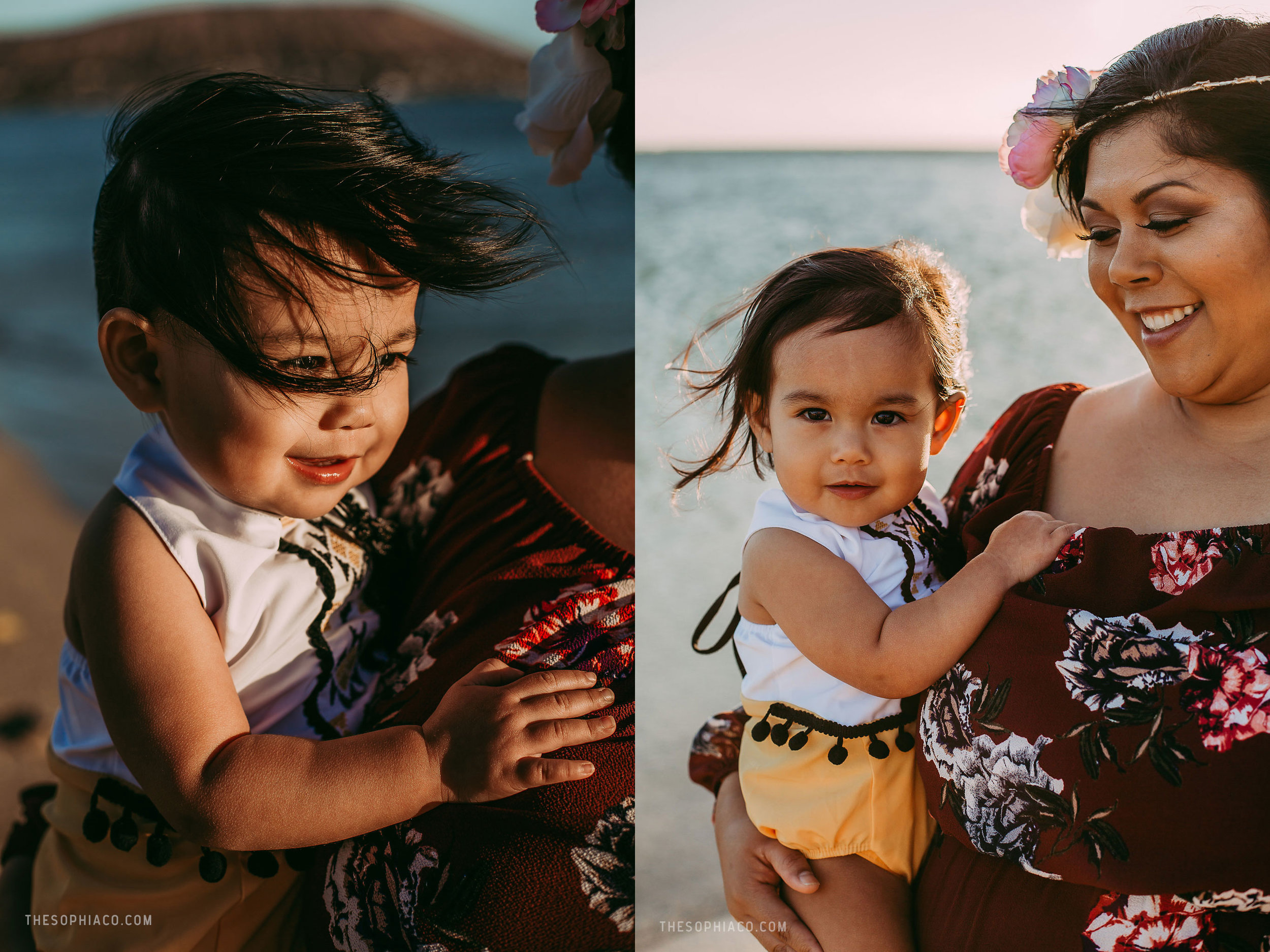 family-photography-oahu-2.jpg