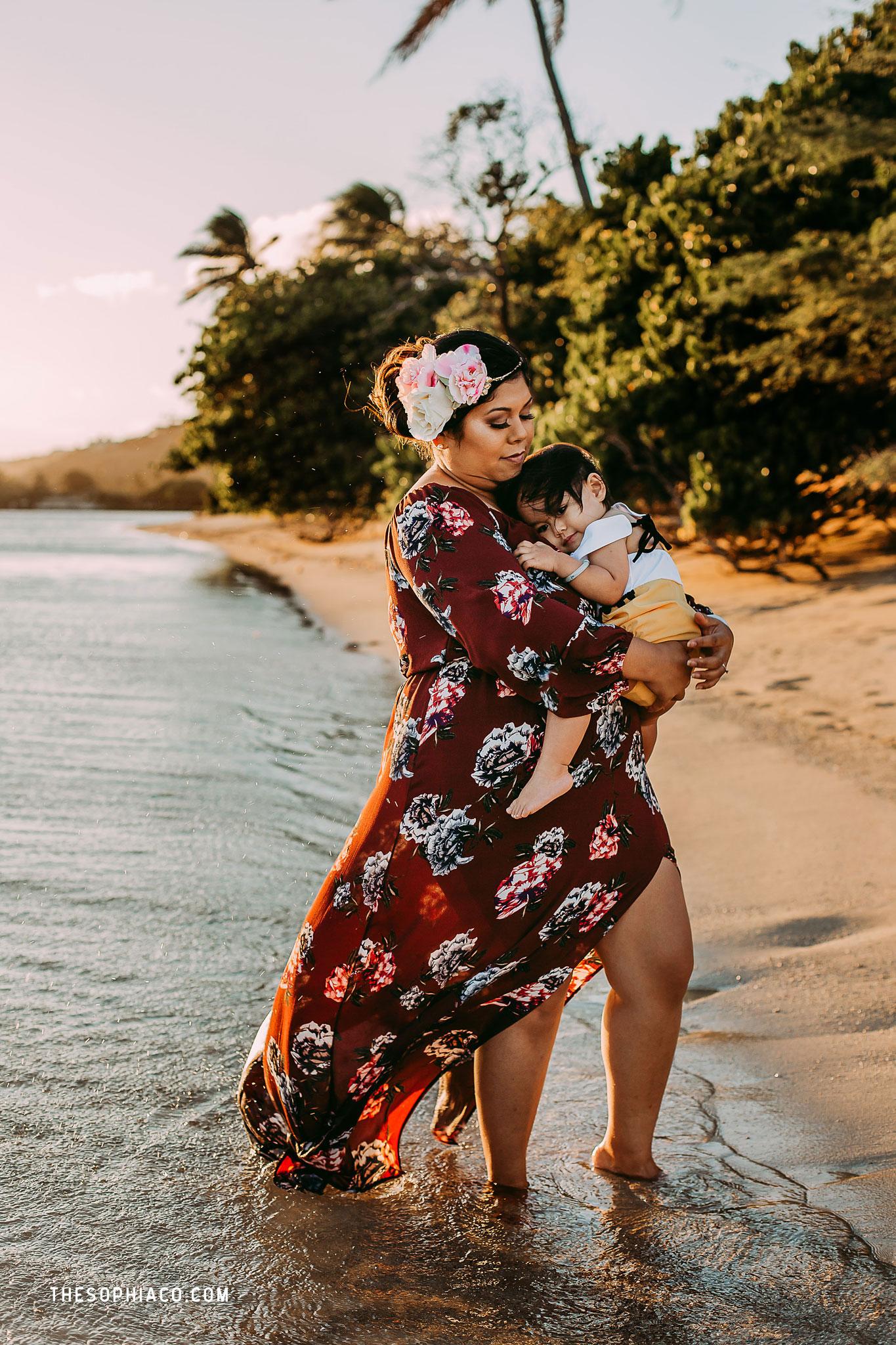 koko-carter-family-session-hawaii-01.jpg
