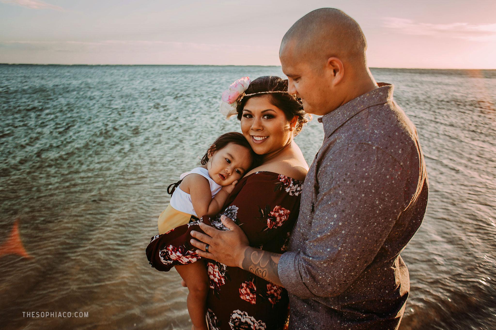 oahu-family-photographer.jpg