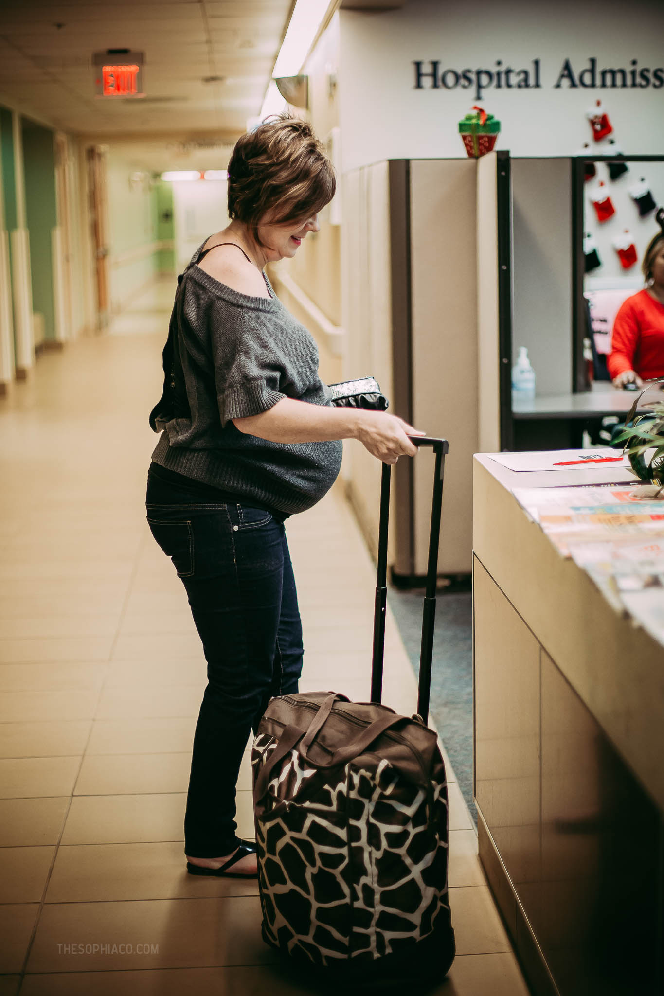 Oahu-Birth-Photographer-scheduled-cesarean-kaiser-02.jpg
