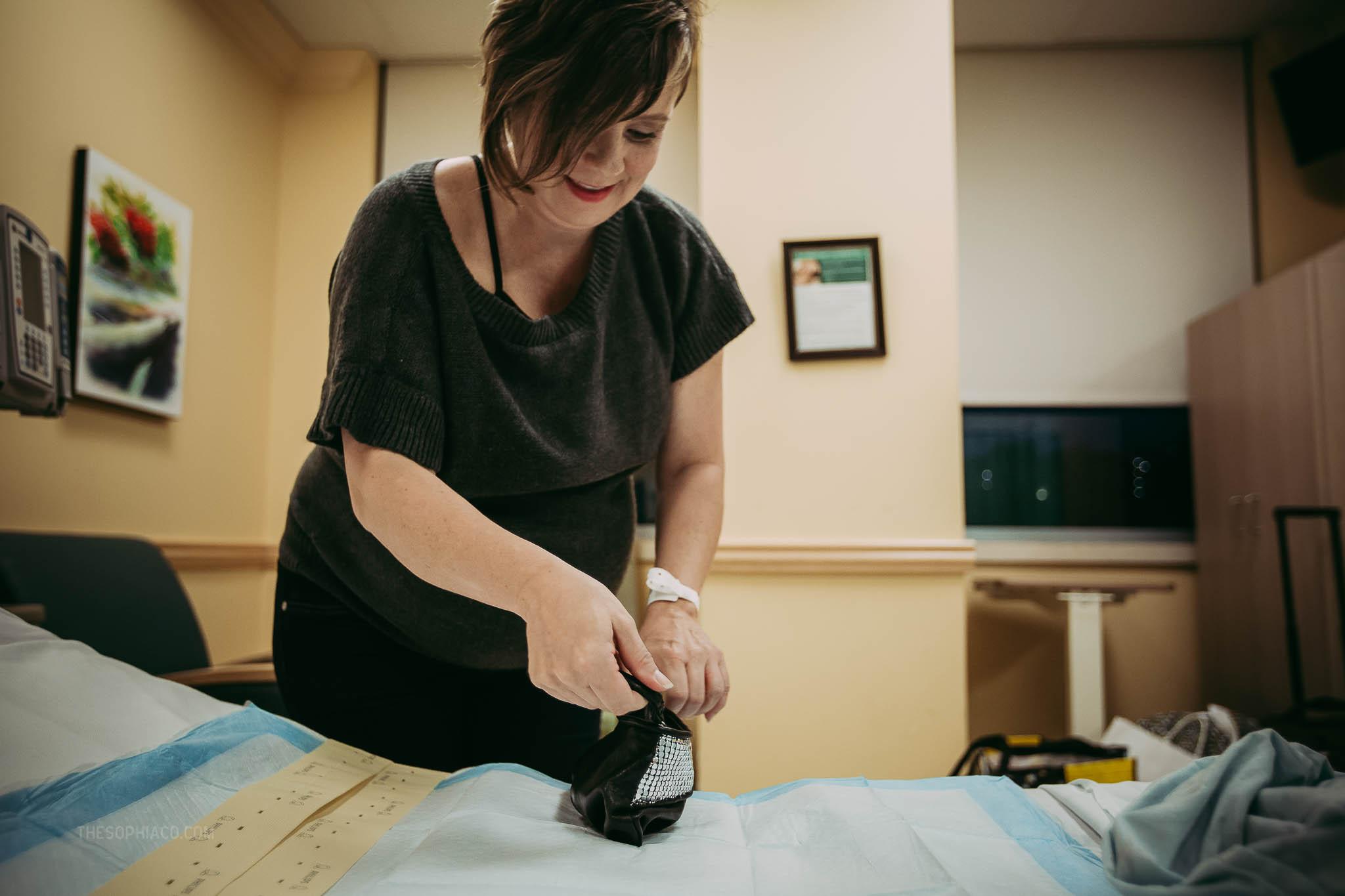 Oahu-Birth-Photographer-scheduled-cesarean-kaiser-04.jpg