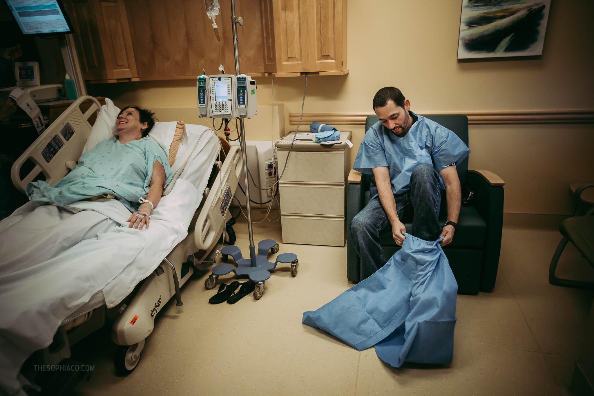 Oahu-Birth-Photographer-scheduled-cesarean-kaiser-08.jpg