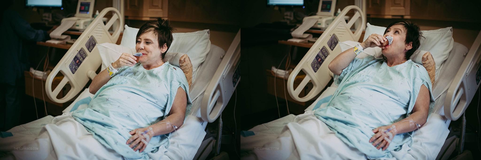 Oahu-Birth-Photographer-scheduled-cesarean-kaiser-09.jpg