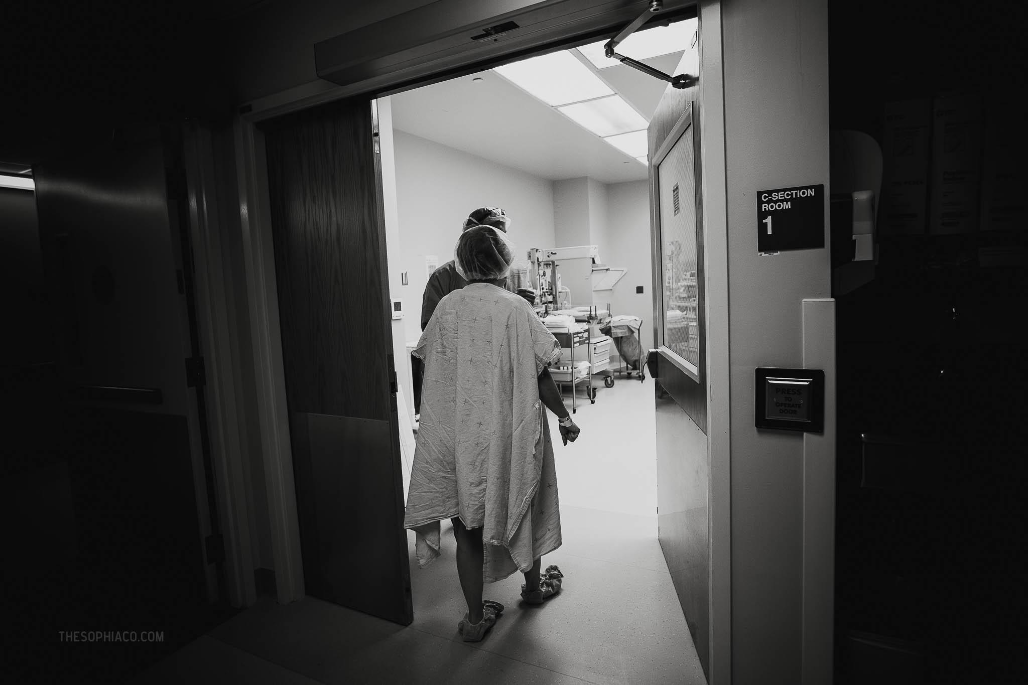 Oahu-Birth-Photographer-scheduled-cesarean-kaiser-11.jpg
