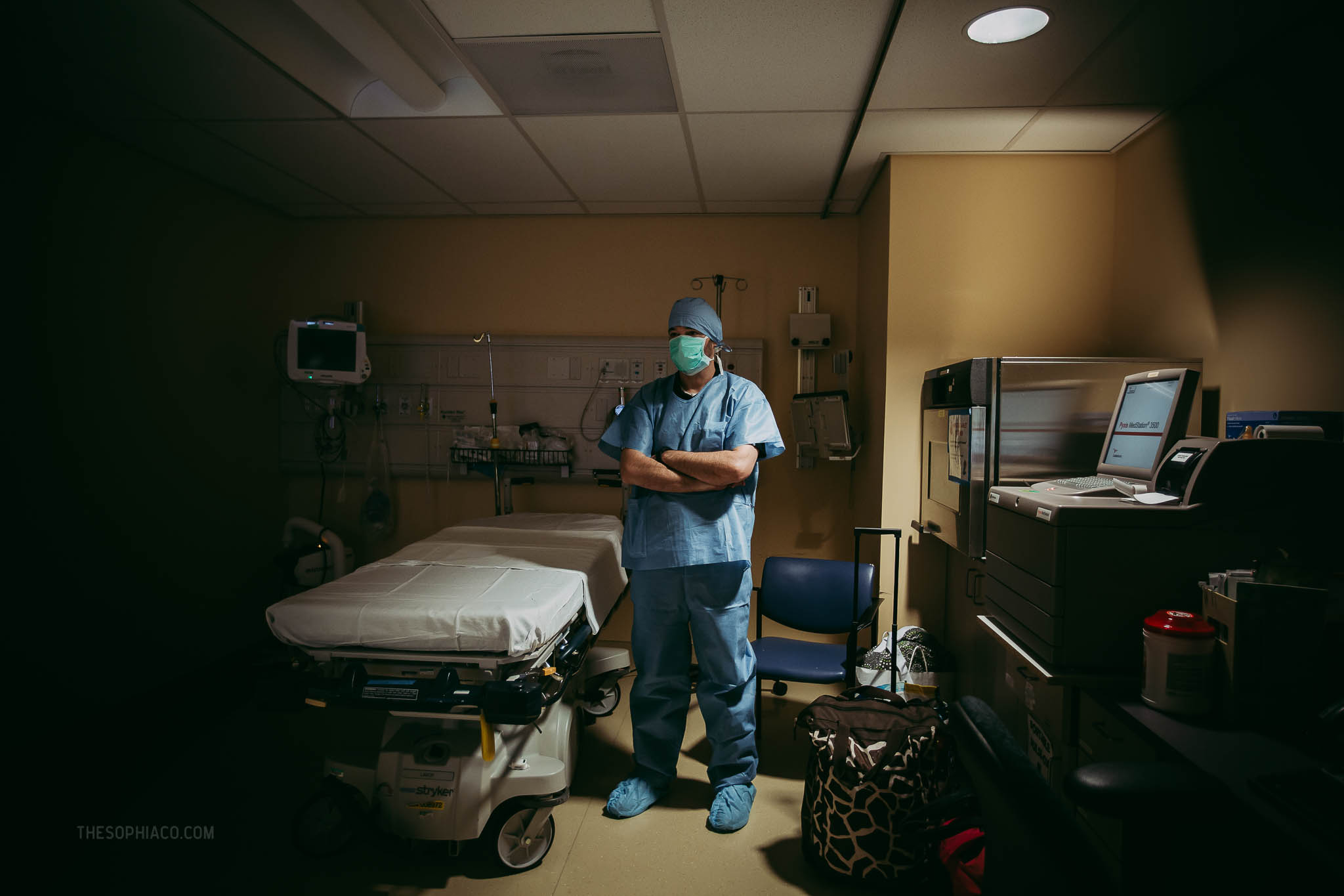 Oahu-Birth-Photographer-scheduled-cesarean-kaiser-12.jpg