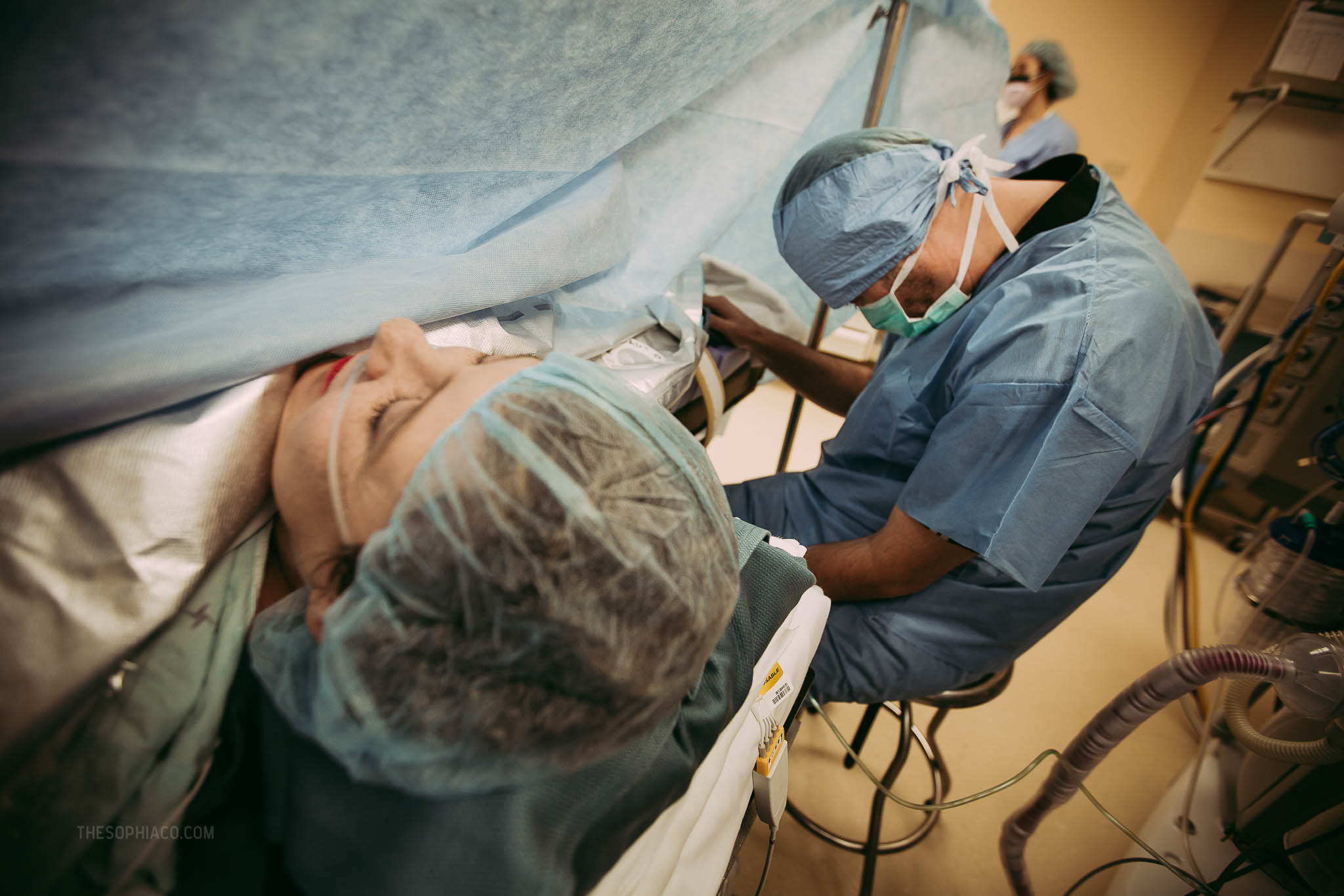Oahu-Birth-Photographer-scheduled-cesarean-kaiser-13.jpg