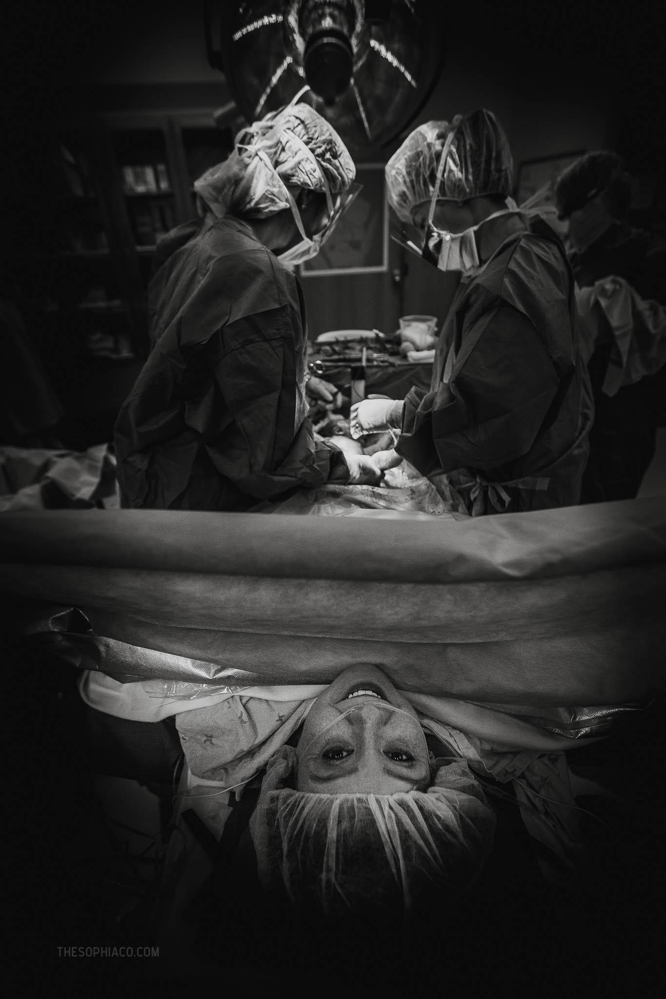 Oahu-Birth-Photographer-scheduled-cesarean-kaiser-19.jpg