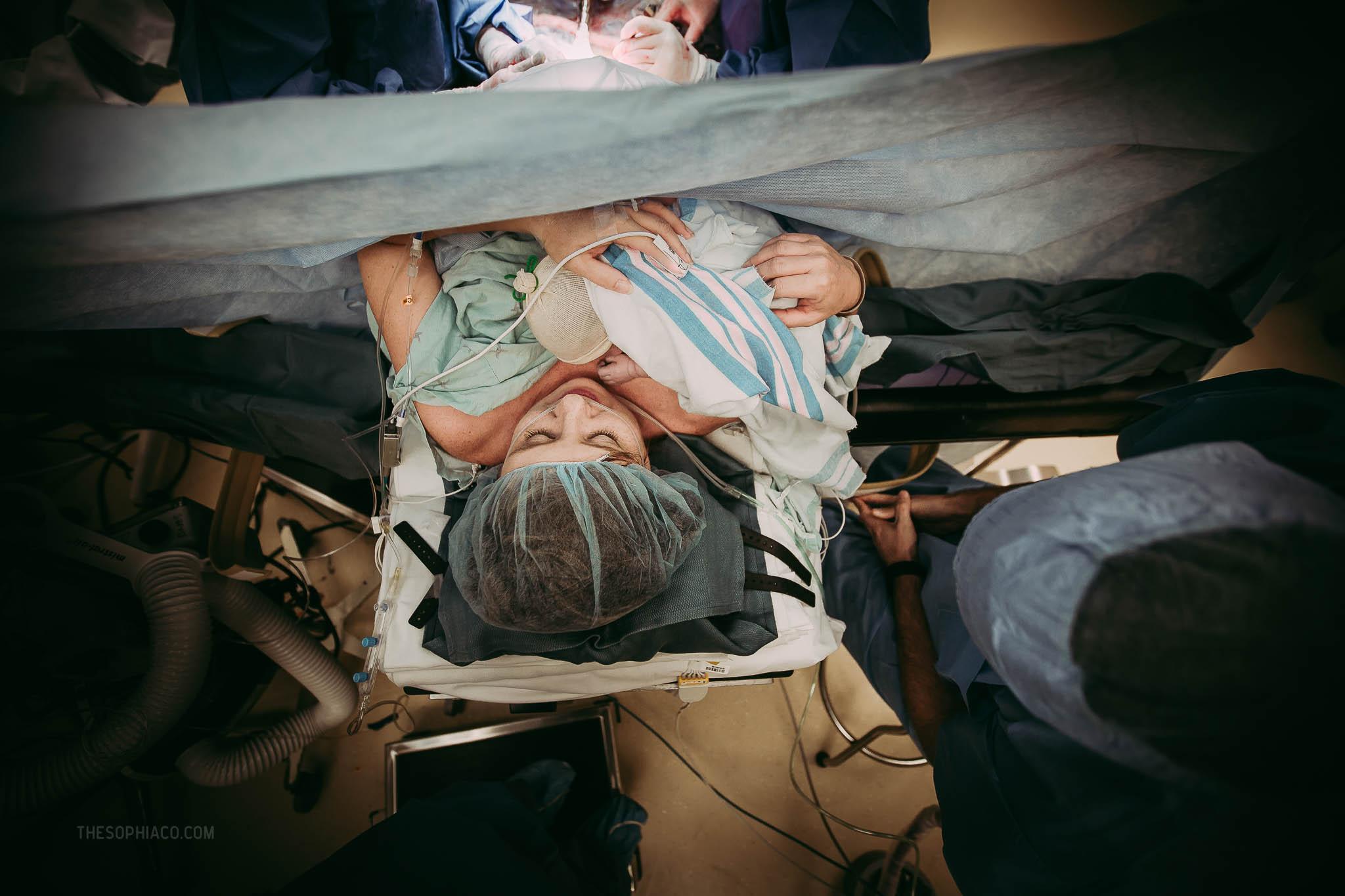 Oahu-Birth-Photographer-scheduled-cesarean-kaiser-22.jpg