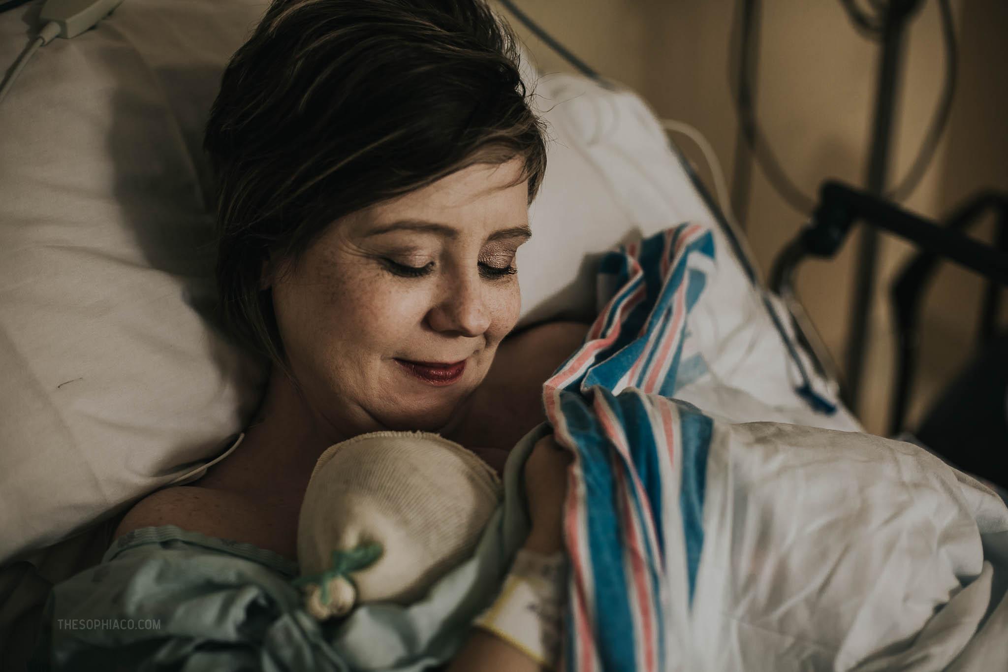 Oahu-Birth-Photographer-scheduled-cesarean-kaiser-33.jpg