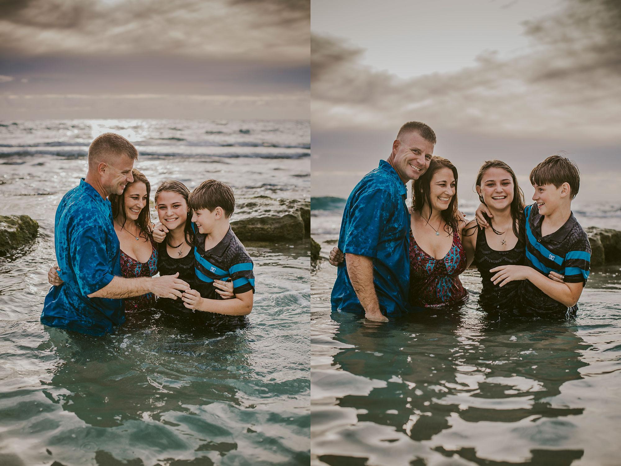 oahu-family-photographer-06.jpg