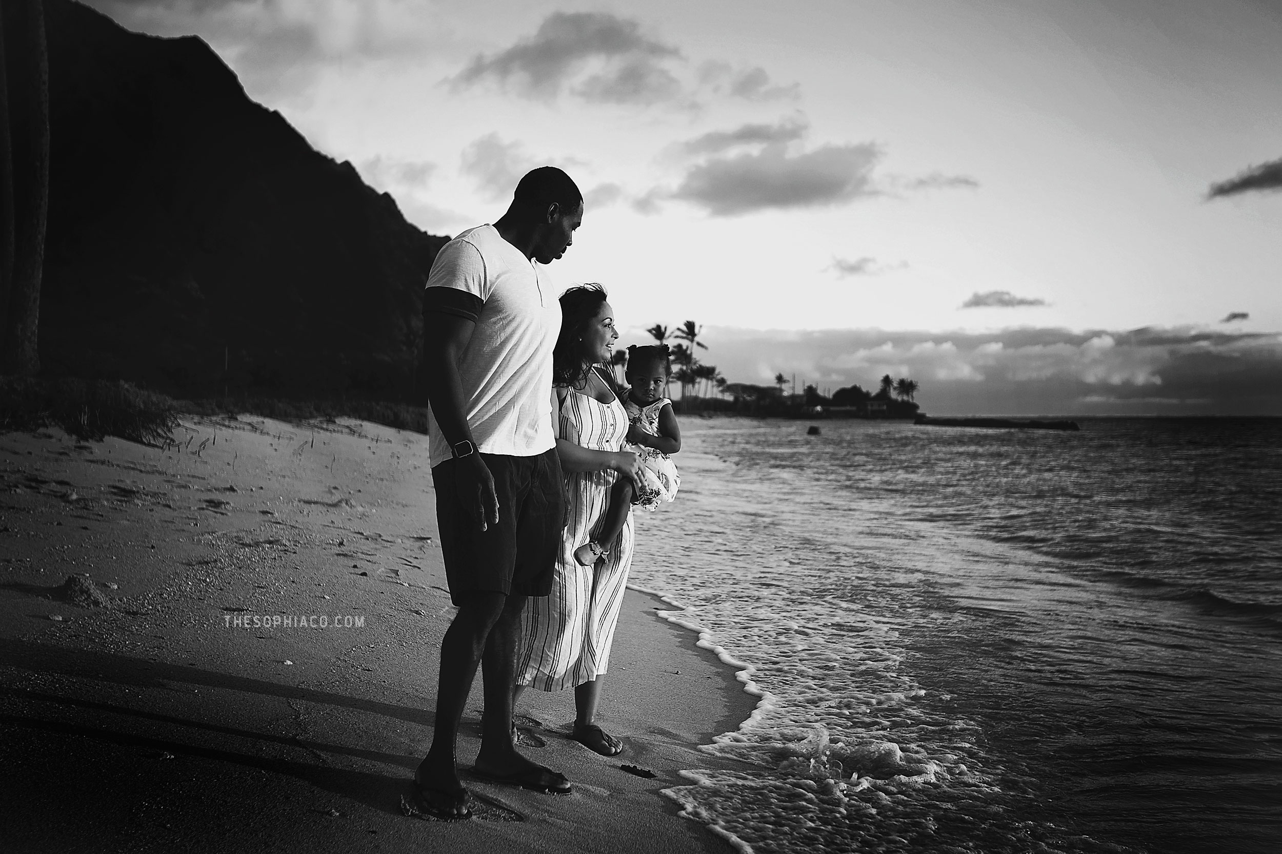 oahu-sunrise-family-photography-02.jpg