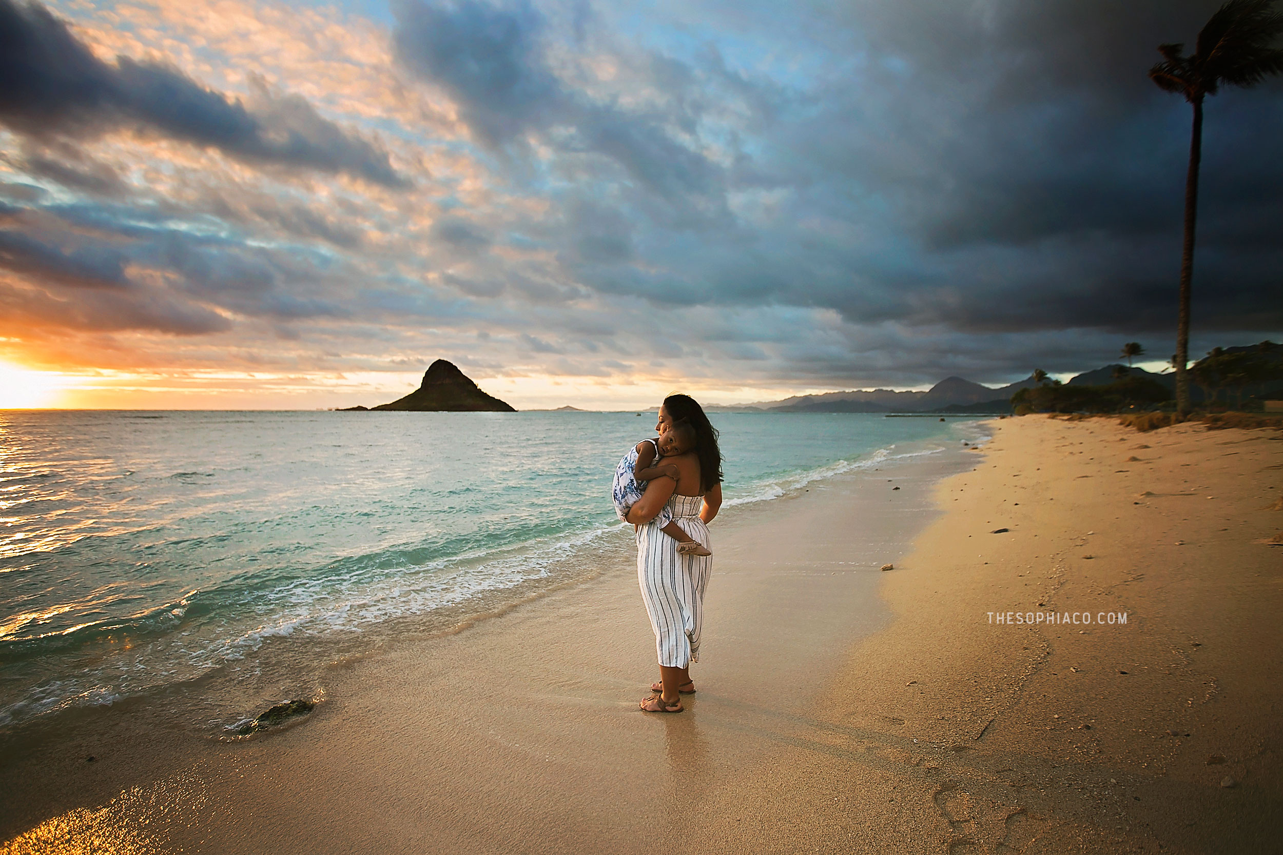 oahu-sunrise-family-photography-04.jpg