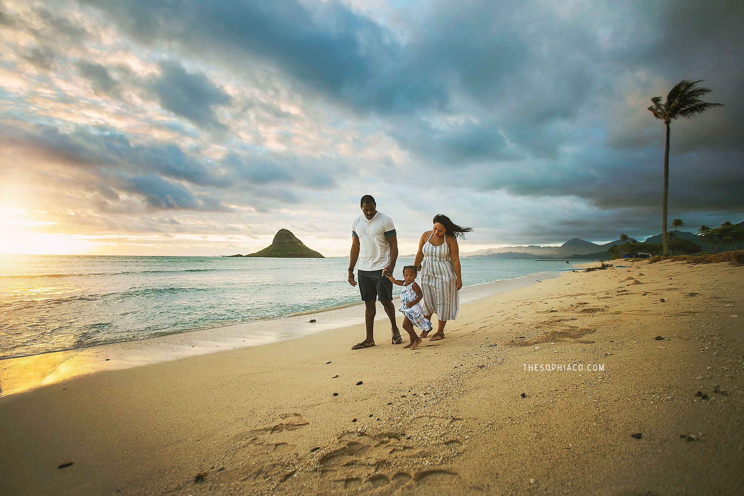 oahu-sunrise-family-photography-07.jpg