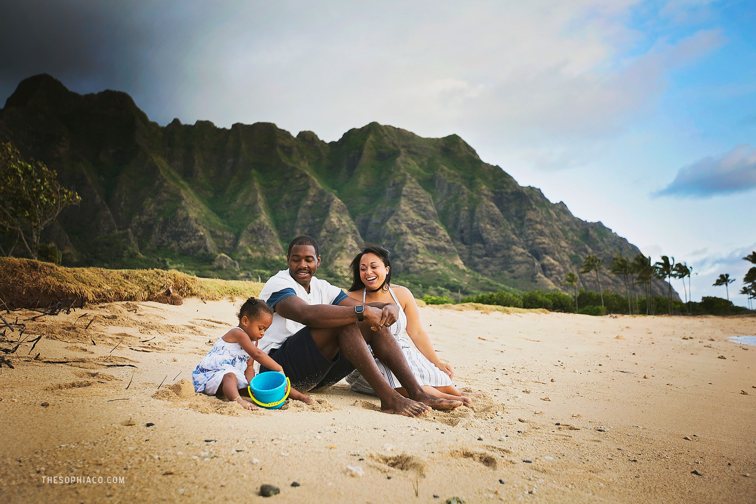 oahu-sunrise-family-photography-11.jpg