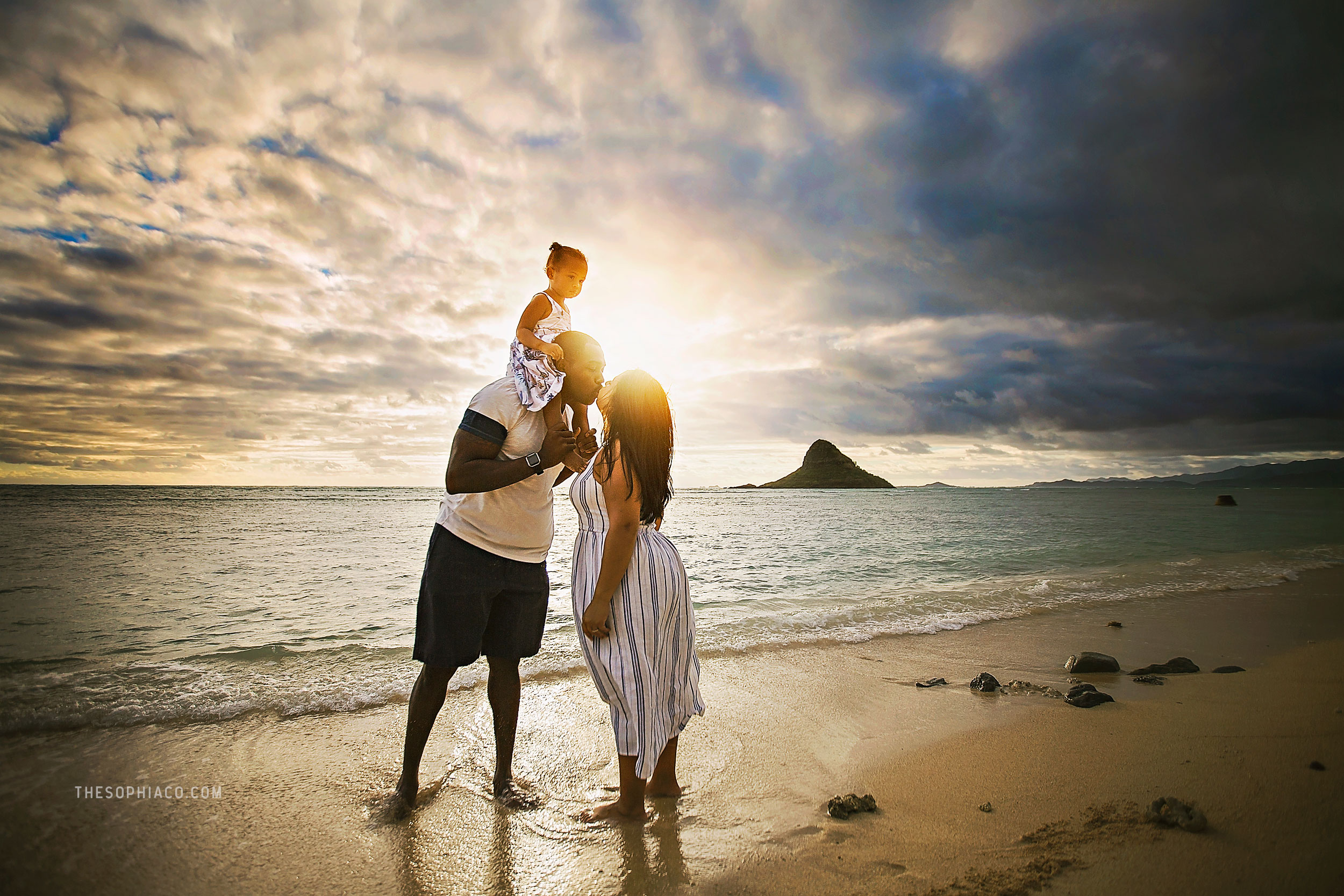 oahu-sunrise-family-photography-17.jpg