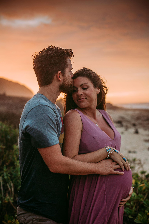 Maternity-Tanner-43.jpg