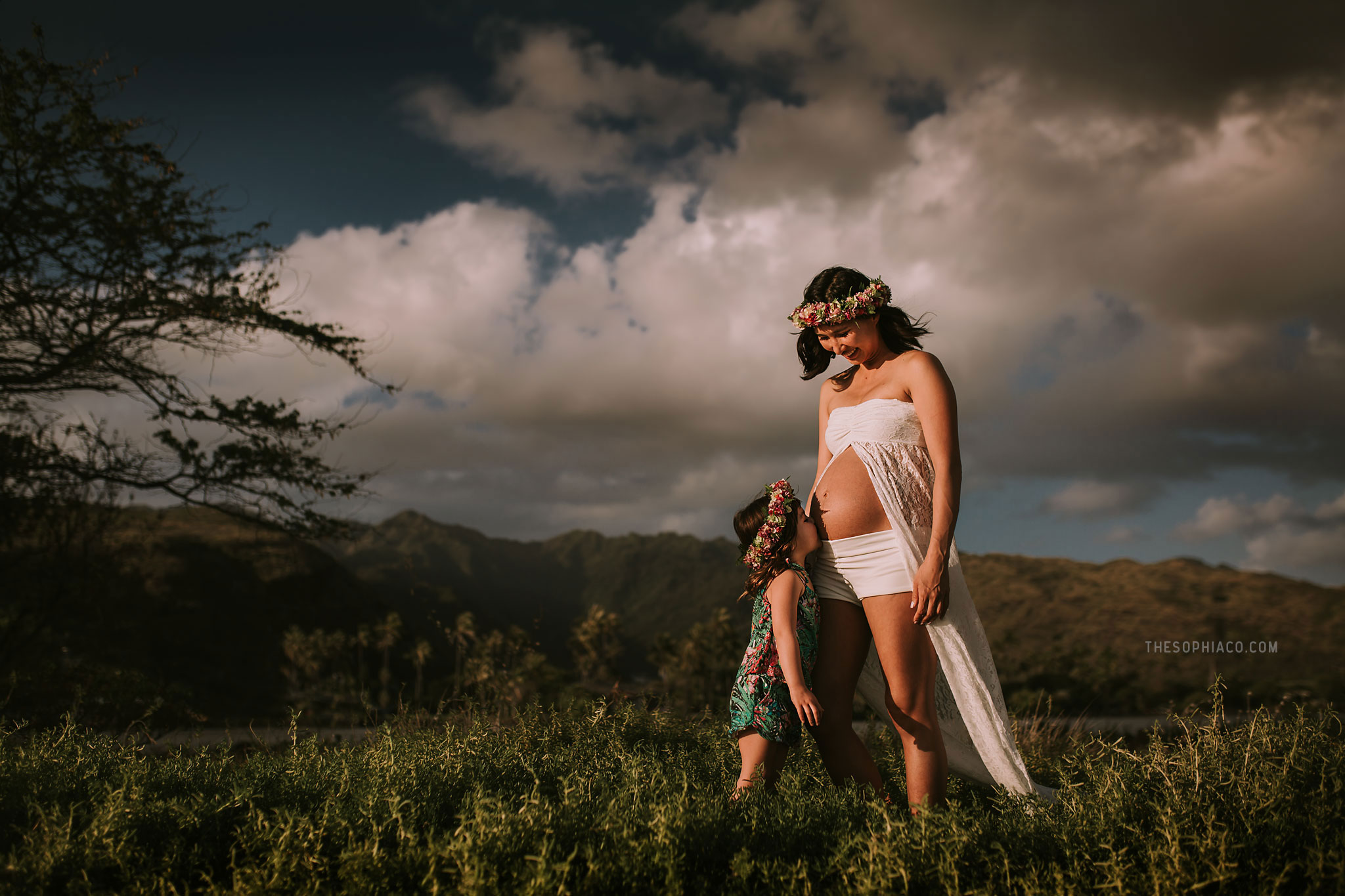 Erica-Maternity-Hawaii-03-websized.jpg