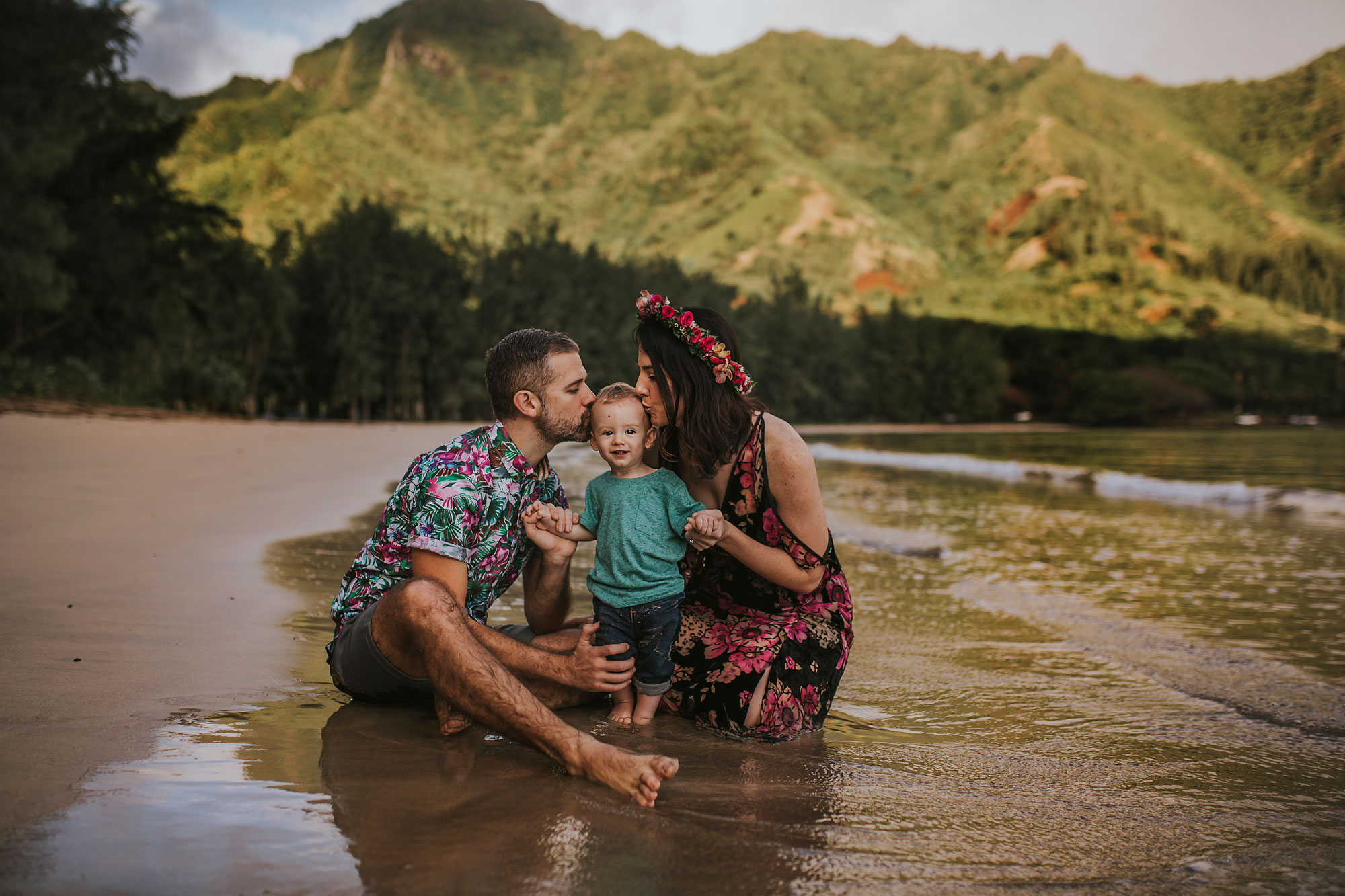 oahu-family-photographer-08.jpg