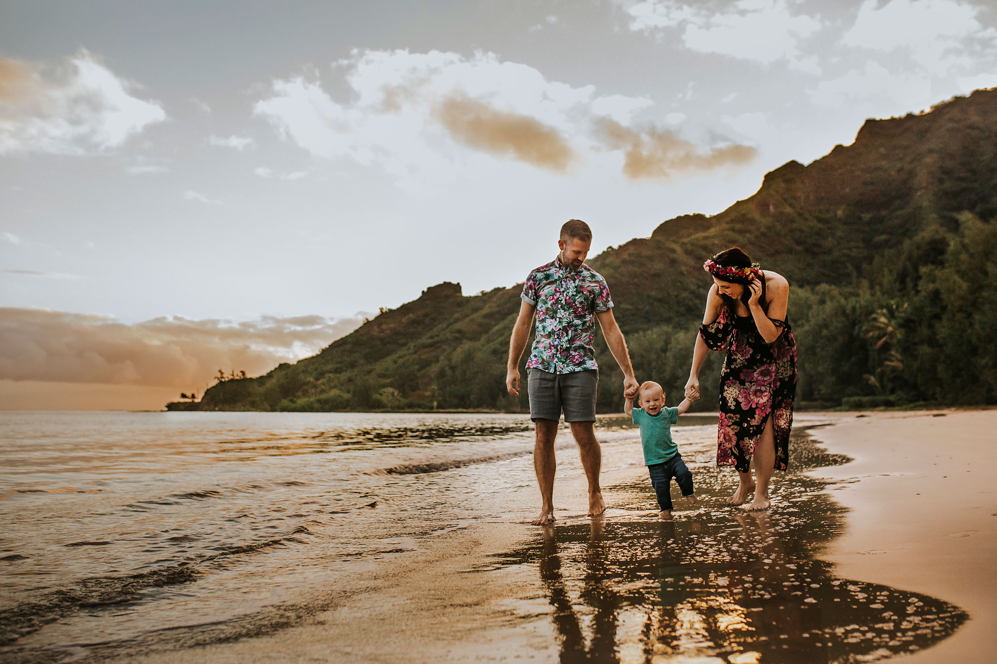oahu-family-photographer-14.jpg