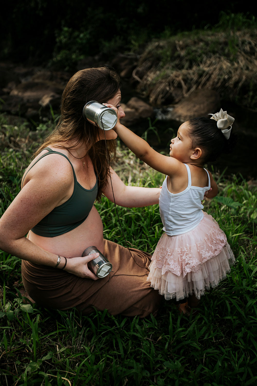 Mandy-Maternity-31.jpg